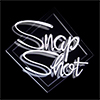 Snap Shot Logo